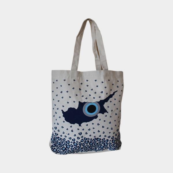 Промоционални чанти от памук